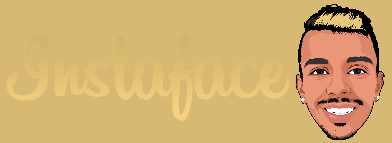 אינסטפייס – מתמונה לקריקטורה – Instaface