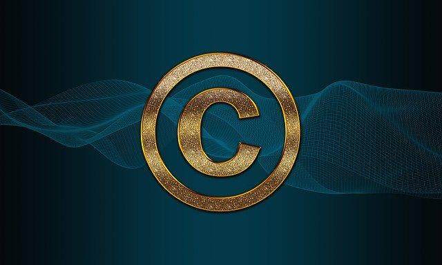 זכויות יוצרים על תמונות